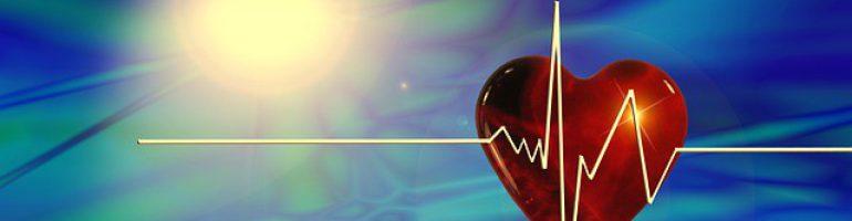 Что такое фонокардиография сердца