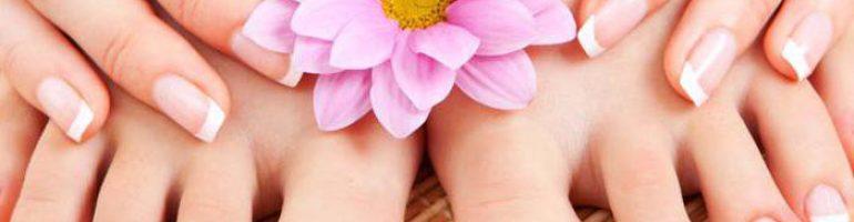 Почему бывают холодные руки и ноги
