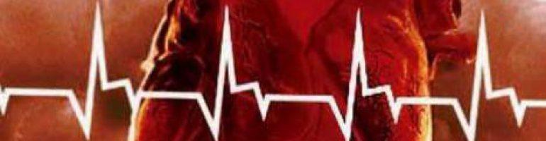 Электрическая ось сердца (ЭОС)